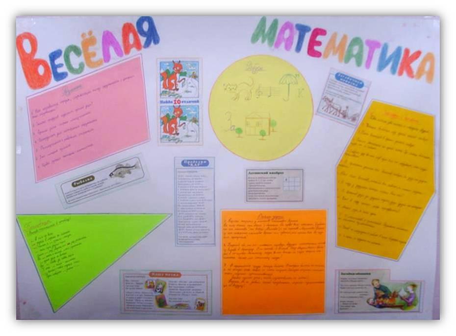 Математические конкурсы для 11 класса